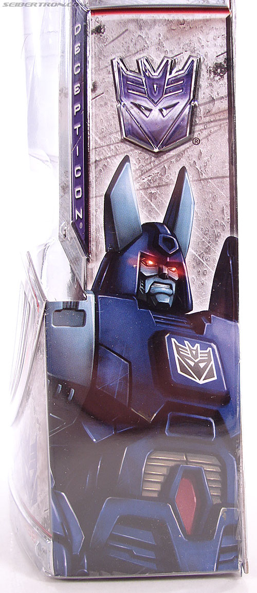 Transformers Universe - Classics 2.0 Cyclonus (Image #28 of 195)