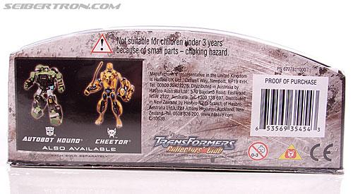 Transformers Universe - Classics 2.0 Cyclonus (Image #31 of 195)