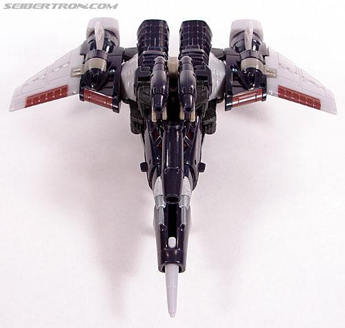 Transformers Universe - Classics 2.0 Cyclonus (Image #33 of 195)