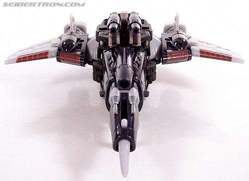 Transformers Universe - Classics 2.0 Cyclonus (Image #34 of 195)