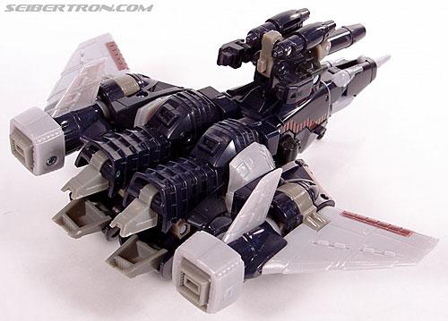Transformers Universe - Classics 2.0 Cyclonus (Image #39 of 195)