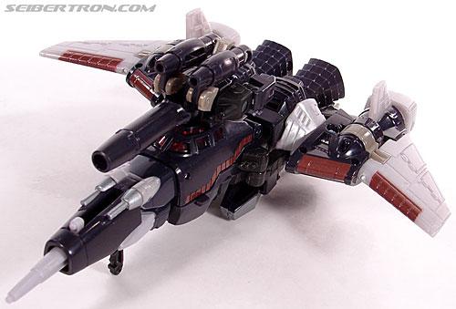 Transformers Universe - Classics 2.0 Cyclonus (Image #45 of 195)