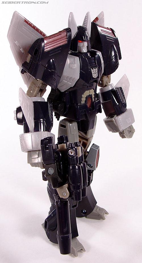 "Transformers News: Twincast / Podcast Episode #223 ""Symmetrical Docking"""