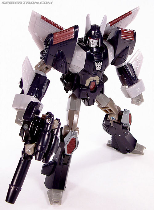 Transformers Universe - Classics 2.0 Cyclonus (Image #145 of 195)