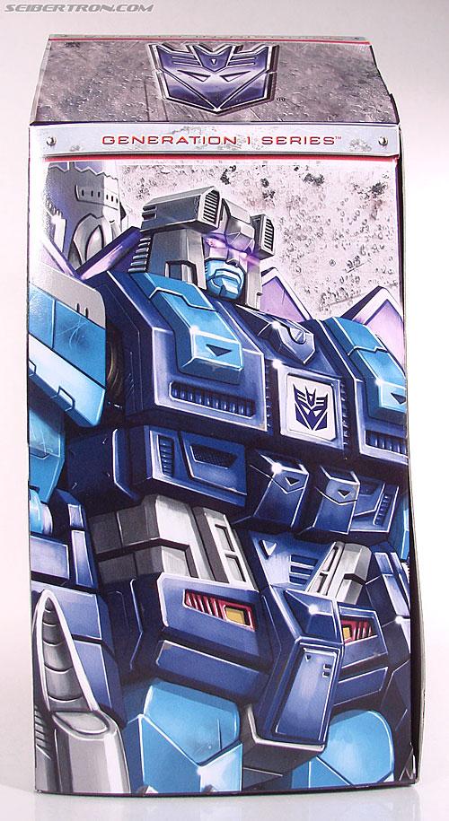 Transformers Universe - Classics 2.0 Darkwind (Image #16 of 184)