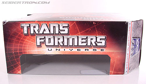 Transformers Universe - Classics 2.0 Darkwind (Image #21 of 184)