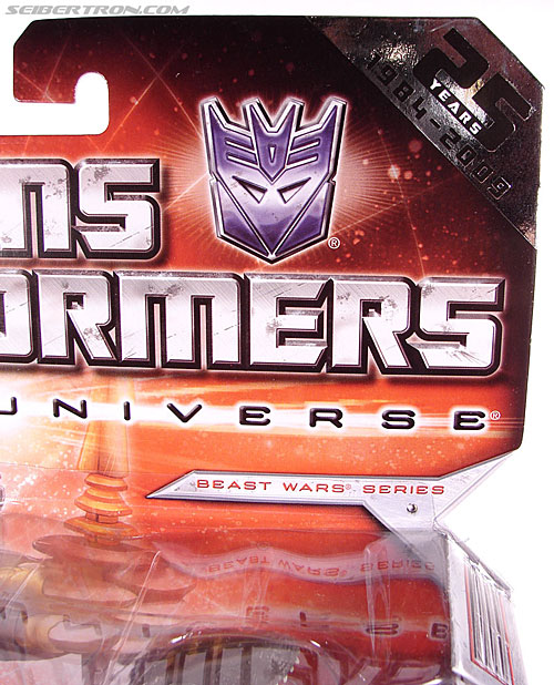 Transformers Universe - Classics 2.0 Dinobot (Image #6 of 181)