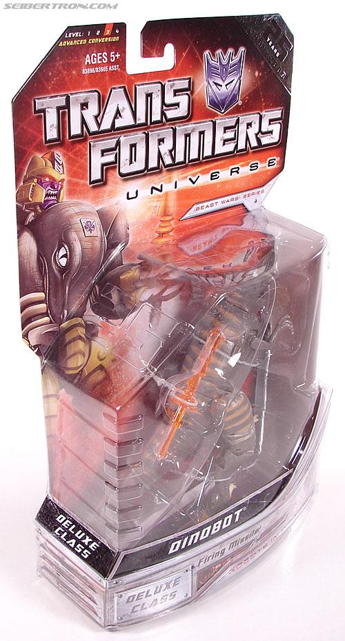 Transformers Universe - Classics 2.0 Dinobot (Image #7 of 181)