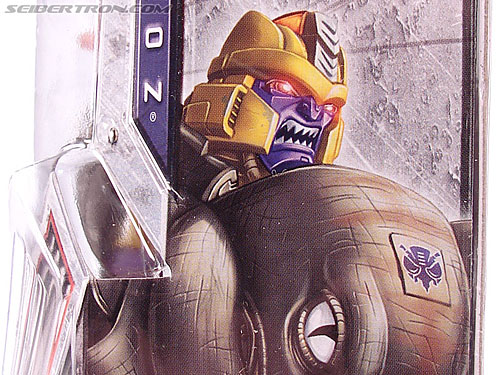 Transformers Universe - Classics 2.0 Dinobot (Image #20 of 181)