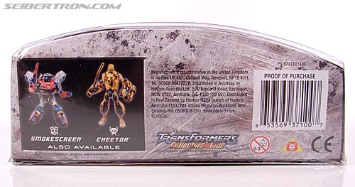 Transformers Universe - Classics 2.0 Dinobot (Image #23 of 181)