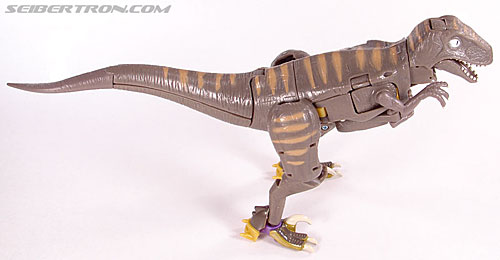 Transformers Universe - Classics 2.0 Dinobot (Image #30 of 181)