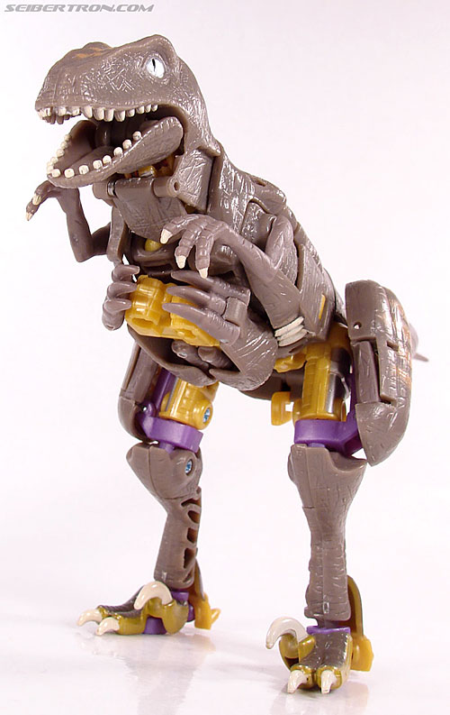 Transformers Universe - Classics 2.0 Dinobot (Image #37 of 181)