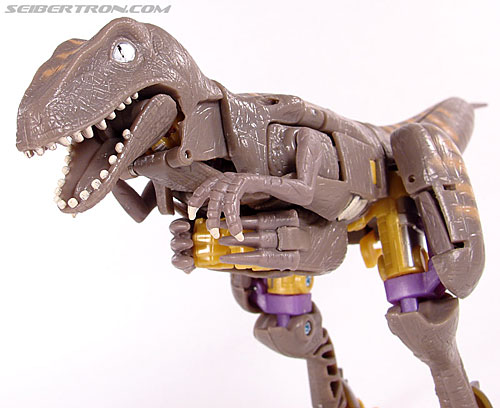 Transformers Universe - Classics 2.0 Dinobot (Image #39 of 181)