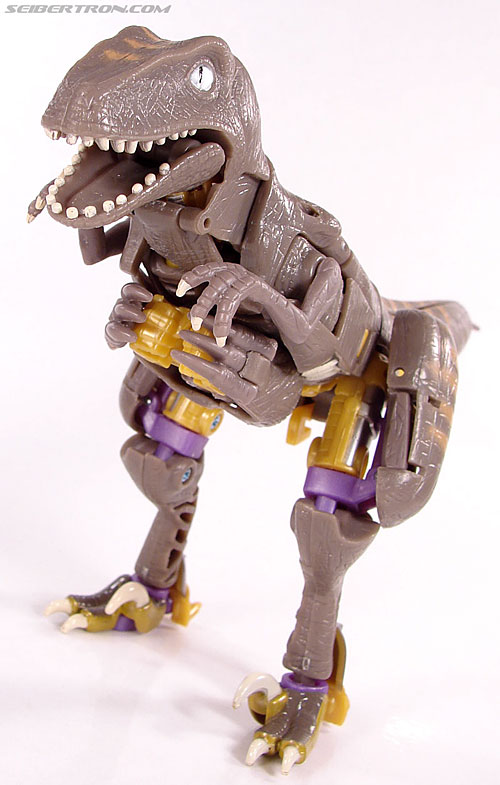 Transformers Universe - Classics 2.0 Dinobot (Image #40 of 181)