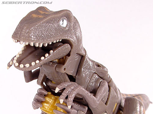 Transformers Universe - Classics 2.0 Dinobot (Image #41 of 181)