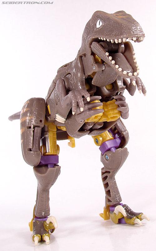 Transformers Universe - Classics 2.0 Dinobot (Image #43 of 181)
