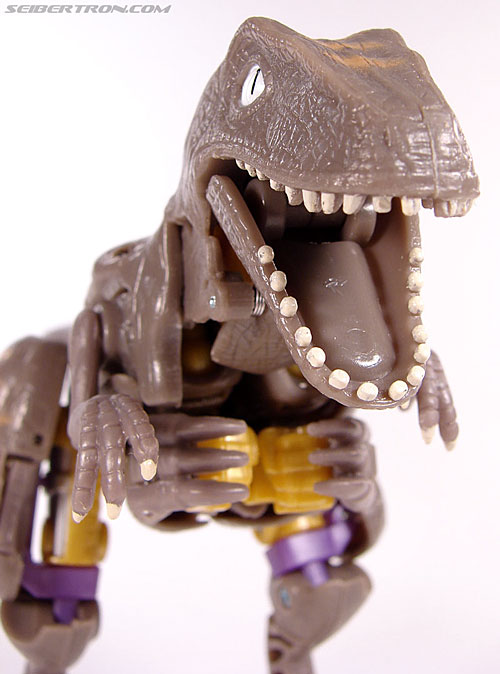 Transformers Universe - Classics 2.0 Dinobot (Image #44 of 181)