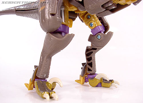 Transformers Universe - Classics 2.0 Dinobot (Image #46 of 181)