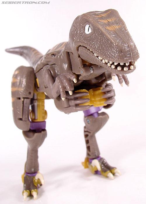 Transformers Universe - Classics 2.0 Dinobot (Image #50 of 181)