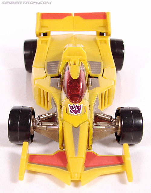 Transformers Universe - Classics 2.0 Drag Strip (SE-03) (Dragstrip) (Image #21 of 80)