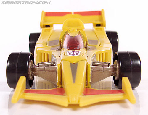 Transformers Universe - Classics 2.0 Drag Strip (SE-03) (Dragstrip) (Image #22 of 80)