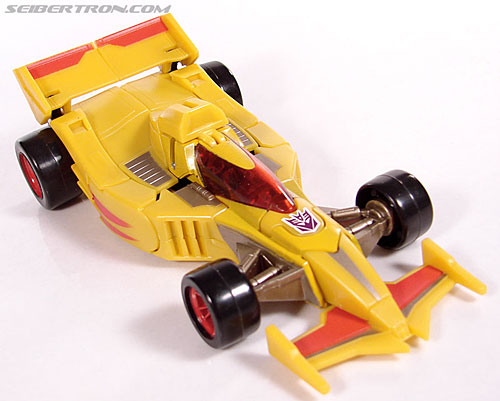 Transformers Universe - Classics 2.0 Drag Strip (SE-03) (Dragstrip) (Image #23 of 80)