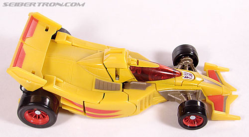 Transformers Universe - Classics 2.0 Drag Strip (SE-03) (Dragstrip) (Image #25 of 80)