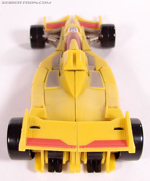 Transformers Universe - Classics 2.0 Drag Strip (SE-03) (Image #27 of 80)