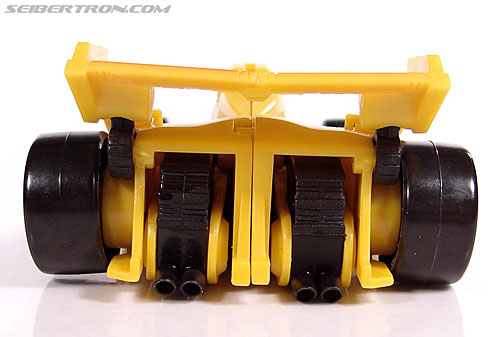 Transformers Universe - Classics 2.0 Drag Strip (SE-03) (Dragstrip) (Image #28 of 80)