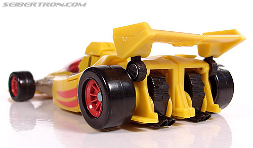 Transformers Universe - Classics 2.0 Drag Strip (SE-03) (Image #29 of 80)