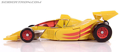 Transformers Universe - Classics 2.0 Drag Strip (SE-03) (Dragstrip) (Image #30 of 80)