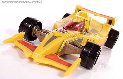 Transformers Universe - Classics 2.0 Drag Strip (SE-03) (Dragstrip) (Image #34 of 80)