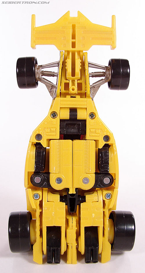 Transformers Universe - Classics 2.0 Drag Strip (SE-03) (Dragstrip) (Image #35 of 80)