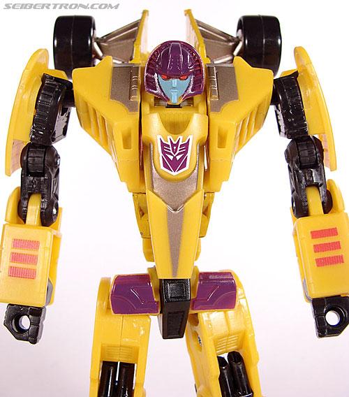 Transformers Universe - Classics 2.0 Drag Strip (SE-03) (Dragstrip) (Image #43 of 80)