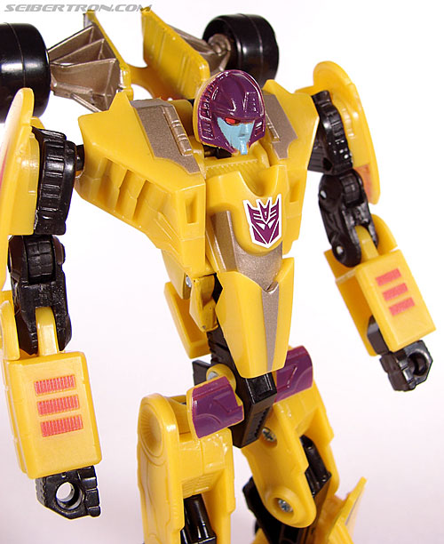 Transformers Universe - Classics 2.0 Drag Strip (SE-03) (Dragstrip) (Image #46 of 80)