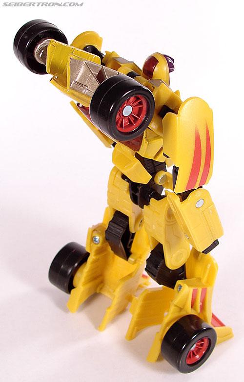 Transformers Universe - Classics 2.0 Drag Strip (SE-03) (Dragstrip) (Image #50 of 80)