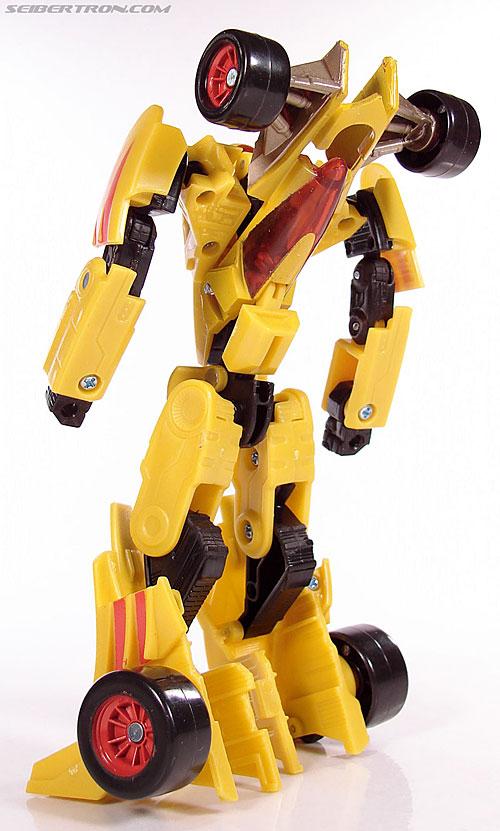 Transformers Universe - Classics 2.0 Drag Strip (SE-03) (Dragstrip) (Image #52 of 80)