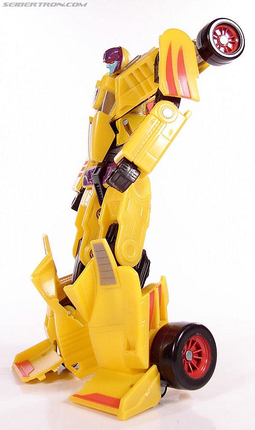 Transformers Universe - Classics 2.0 Drag Strip (SE-03) (Dragstrip) (Image #53 of 80)