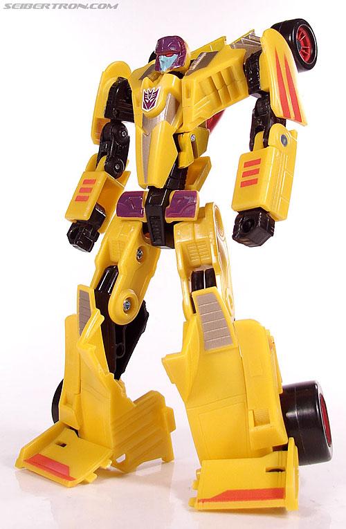 Transformers Universe - Classics 2.0 Drag Strip (SE-03) (Dragstrip) (Image #54 of 80)