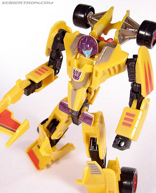 Transformers Universe - Classics 2.0 Drag Strip (SE-03) (Dragstrip) (Image #56 of 80)