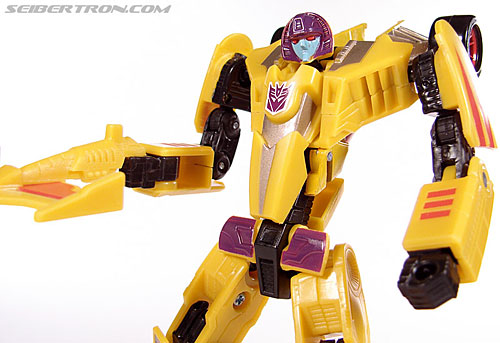 Transformers Universe - Classics 2.0 Drag Strip (SE-03) (Dragstrip) (Image #57 of 80)