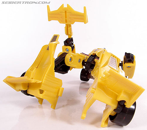 Transformers Universe - Classics 2.0 Drag Strip (SE-03) (Dragstrip) (Image #59 of 80)