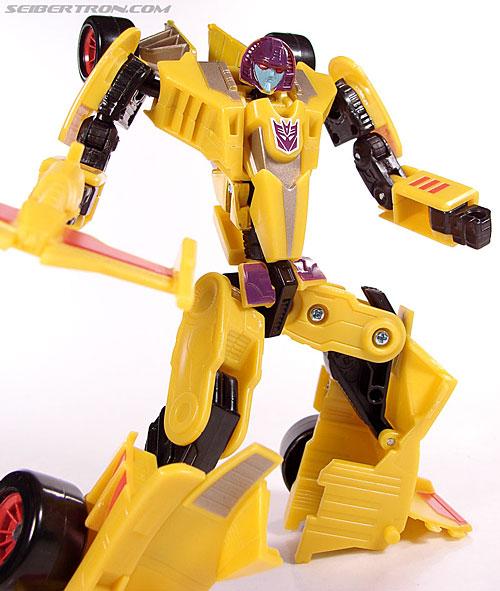 Transformers Universe - Classics 2.0 Drag Strip (SE-03) (Dragstrip) (Image #61 of 80)