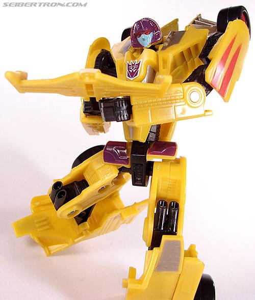 Transformers Universe - Classics 2.0 Drag Strip (SE-03) (Dragstrip) (Image #63 of 80)