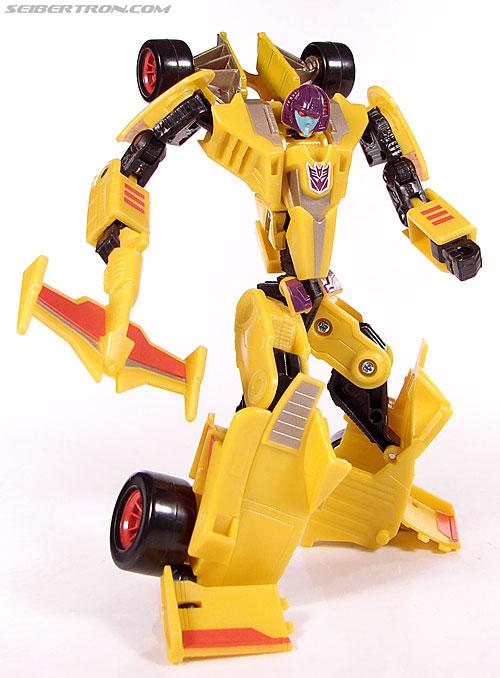 Transformers Universe - Classics 2.0 Drag Strip (SE-03) (Dragstrip) (Image #66 of 80)