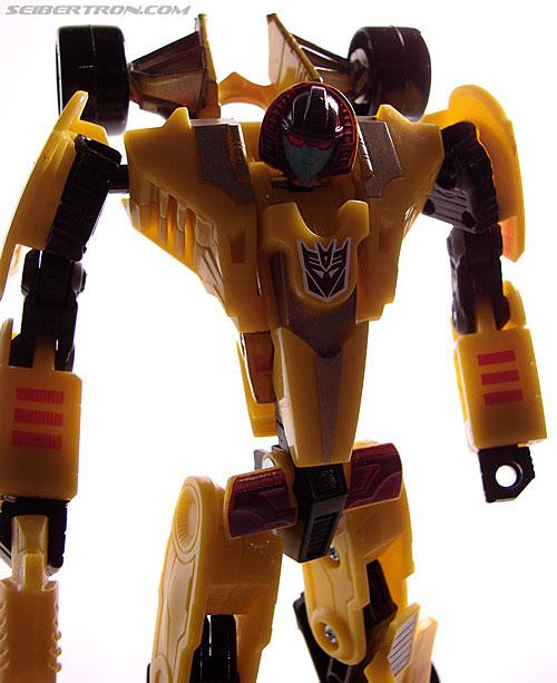 Transformers Universe - Classics 2.0 Drag Strip (SE-03) (Dragstrip) (Image #79 of 80)