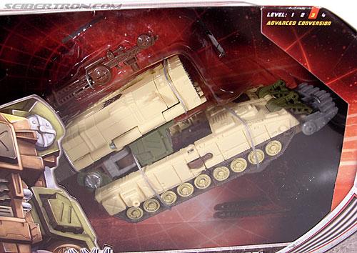 Transformers Universe - Classics 2.0 Dropshot (Image #2 of 123)