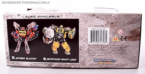 Transformers Universe - Classics 2.0 Dropshot (Image #19 of 123)