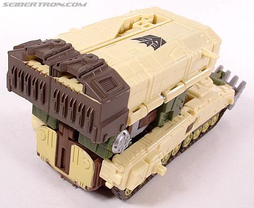 Transformers Universe - Classics 2.0 Dropshot (Image #26 of 123)