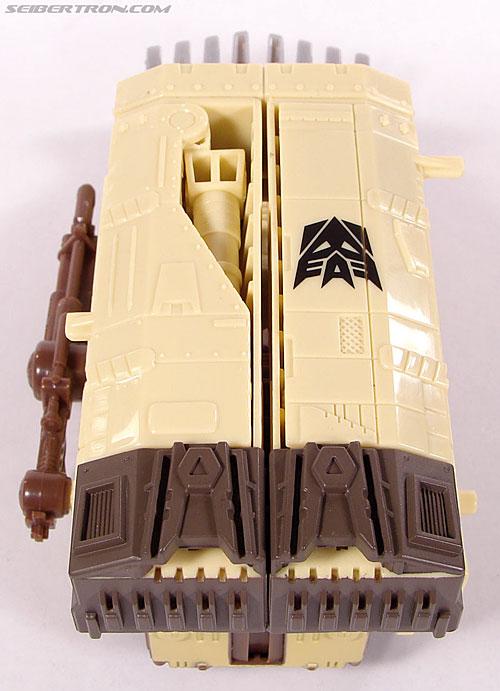 Transformers Universe - Classics 2.0 Dropshot (Image #27 of 123)